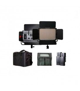 PROLUX KIT 2 PLX Bi360