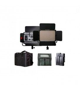 PROLUX KIT 2 PLX A540