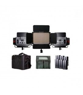 PROLUX KIT 3 PLX A540