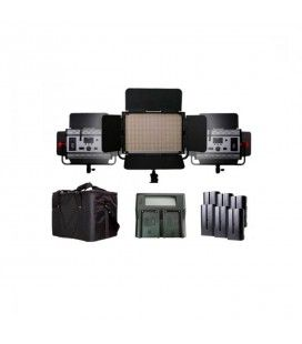 PROLUX KIT 3 PLX Bi540