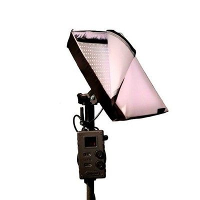 CINEROID FL400 3-S LIGHTING KIT