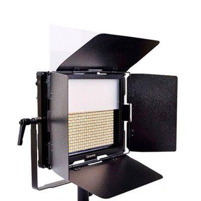 CINEROID LM800 VCD Bi-Color Led