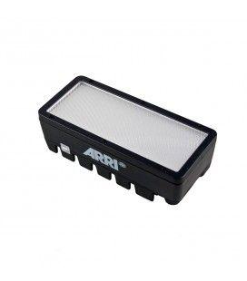 ARRI Lo Caster 2 Plus Kit