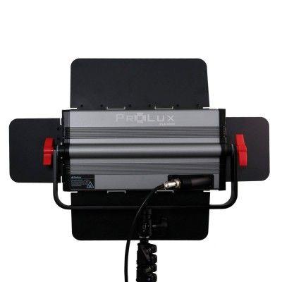 PROLUX PLX-A600