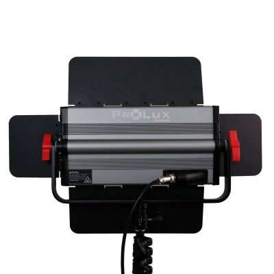 PROLUX PLX-Bi600