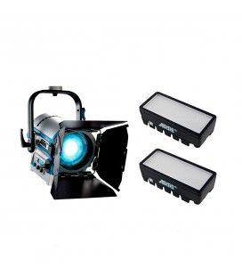 ARRI L5 Lo Caster Kit 1