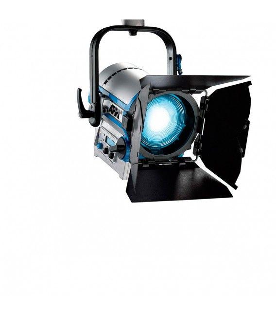 ARRI L5-C FRESNEL LED