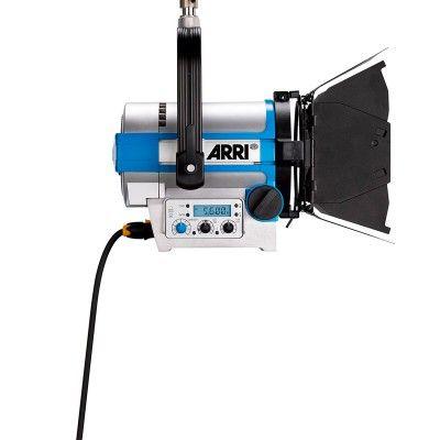 ARRI L5-DT