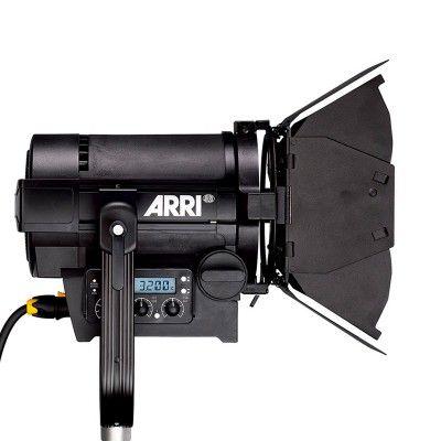ARRI L5TT