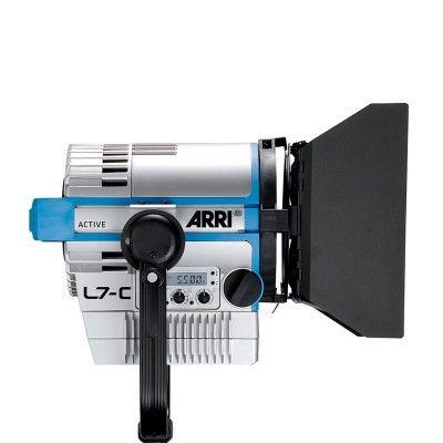 ARRI L7-C