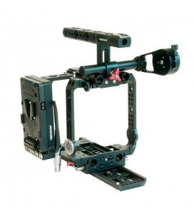 MOVCAM Alexa Mini Kit V2