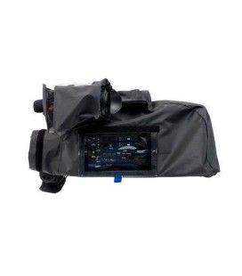 camRade wetSuit PXW-FS7