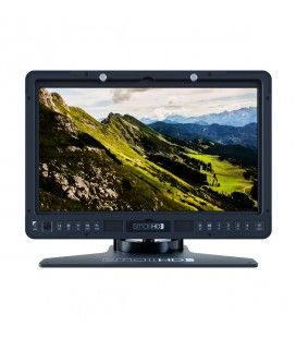 SmallHD 1303 Production Monitor Series