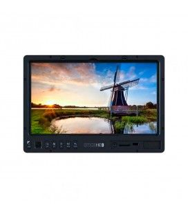 SmallHD 1303HDR Ready Production Monitor Series