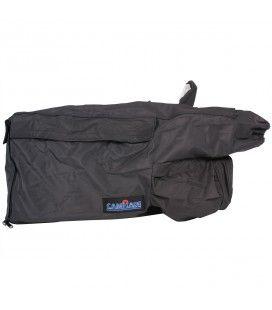 camRade wetSuit HXR-MC2500