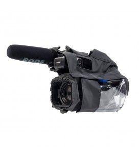 camRade wetSuit PXW-X70
