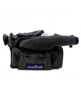 camRade wetSuit PXW-Z150/HXR-NX100