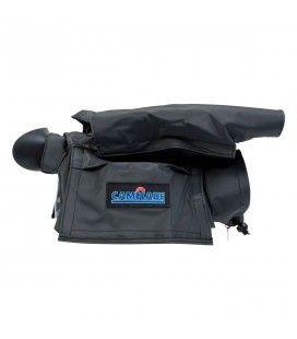 camRade wetSuit XF200 / 205