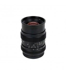 SLR Magic CINE 17mm T1.6 (mFT Mount)