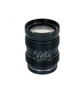 SLR Magic HyperPrime CINE III 25mm T0.95 (mFT Mount)