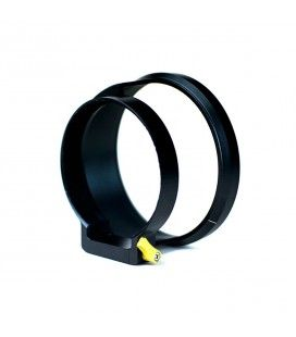 SLR MAGIC Anamorphot-CINE Lens Hood