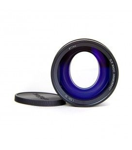 SLR Magic Anamorphot Adapter 1.33x, 50