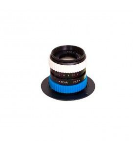 SLR Magic TOY 26 mm f/1.4 (mFT Mount)