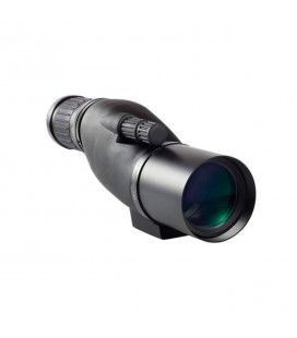 SLR Magic 12-36x50 ED Spotting Scope