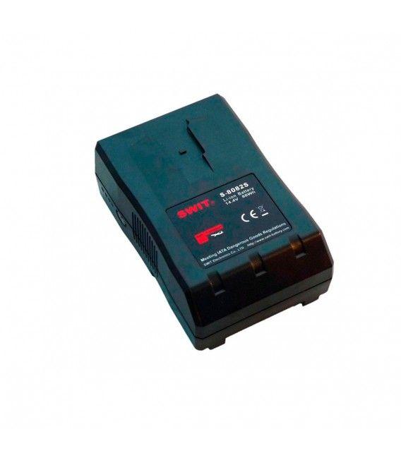 SWIT S-8082S
