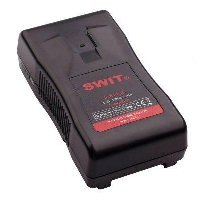 SWIT S-8113S