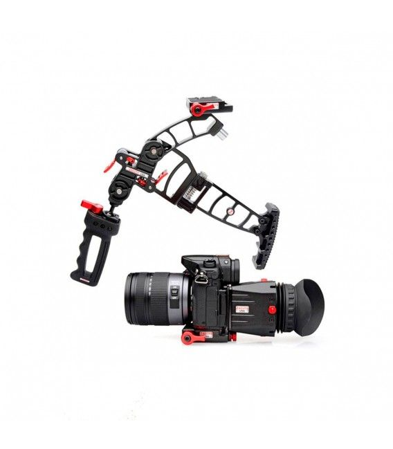 ZACUTO GH Z-FINDER PRO KIT