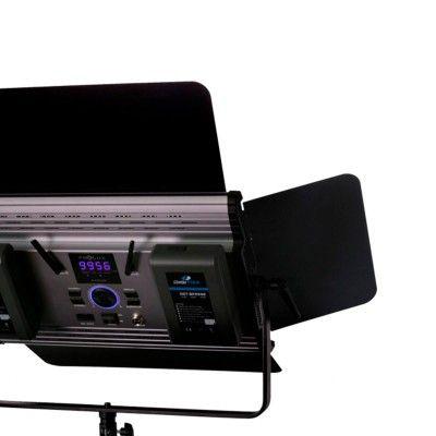 PROLUX PLX-Bi1600