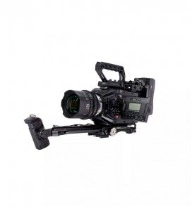 Tilta Camera Cage for Blackmagic URSA Mini Pro