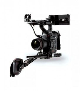 Tilta Camera Cage for Canon C200