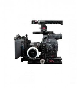 Tilta Camera Cage for Canon C300 Mark II