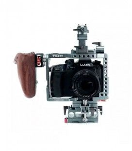 Tilta Camera Cage for Panasonic GH Series