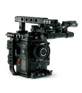 Tilta Camera Cage for Red DSMC2 – C1