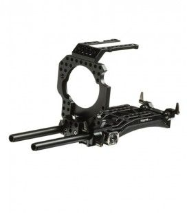 Tilta Camera Cage for Sony FS7