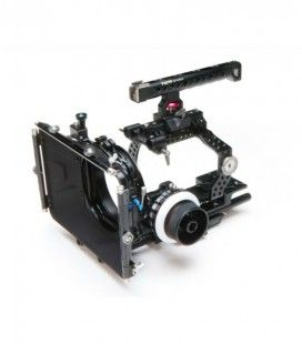 Tilta Camera Cage for Sony FS700