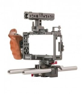Tilta Camera Cage for Sony a6 Series