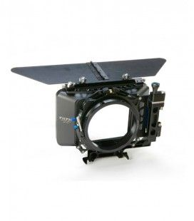Tilta 4×4 Lightweight Matte Box