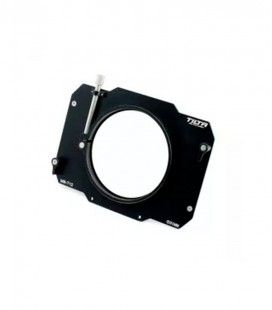 Tilta 100mm Lens Attachment for MB-T12 Clamp-on Matte Box