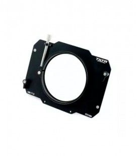 Tilta 134mm Lens Attachment for MB-T12 Clamp-on Matte Box