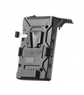 Tilta Battery Plate for Sony FS7