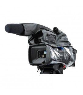 CAMRADE WETSUIT XF400/XF405