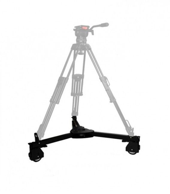 AXIS DOLLY PRO