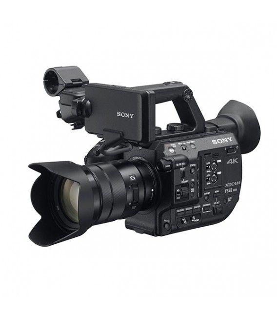 Sony PXW FS5-M2K