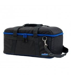 camRade camBag HD Small - Black