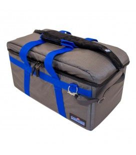 camRade camBag HD Medium
