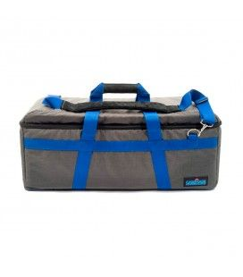 camRade camBag HD Large